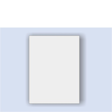 Hoffmanndruck 3000 Briefbogen Im Format Din A4 40 Farbig